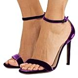 FSJ Women Classic Open Toe Sandals