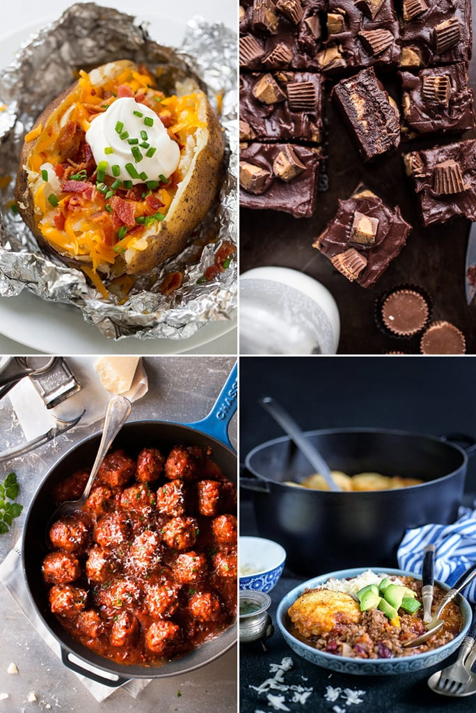 Fall and winter comfort foods popsugar food fall and winter comfort foods forumfinder Image collections