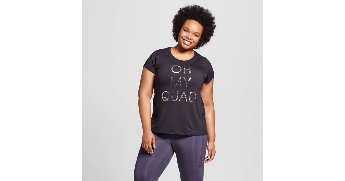 b25dd7099798 Best Workout Clothes at Target