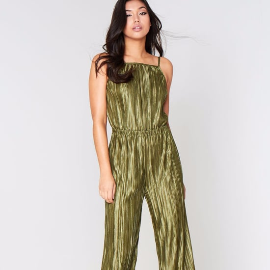 Party Jumpsuits For All Budgets