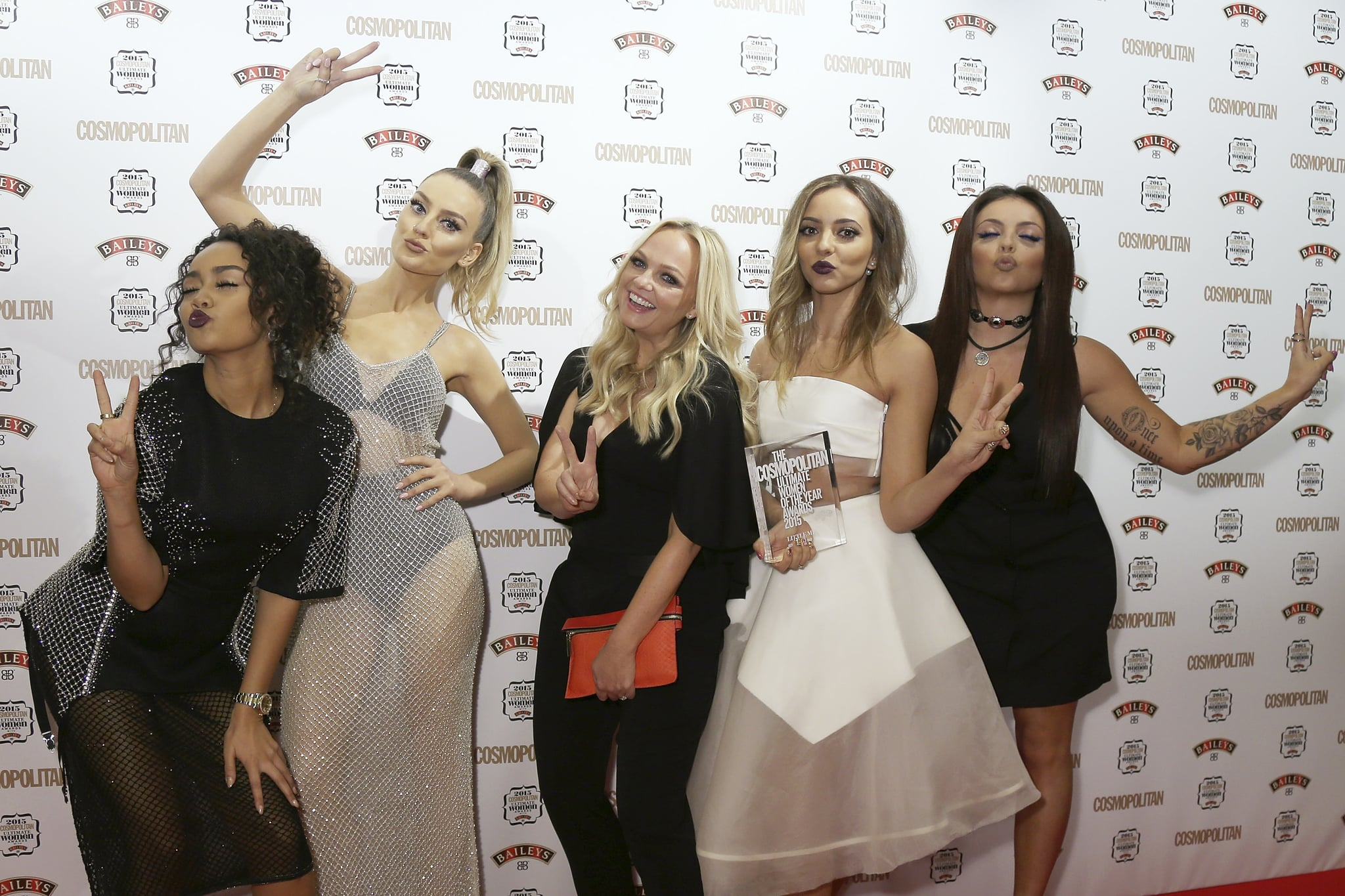 Showing-Little-Mix-Her-Girl-Power-Moves-