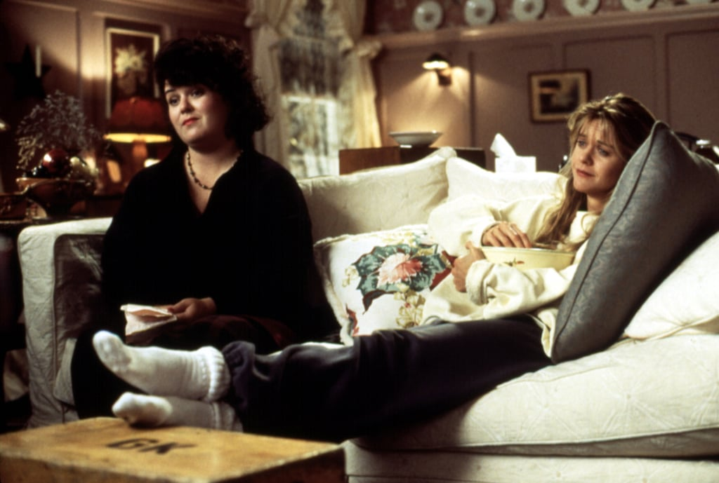 Best 90s Movies on Netflix   2020
