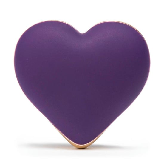 Heart-Shaped Sex Toys