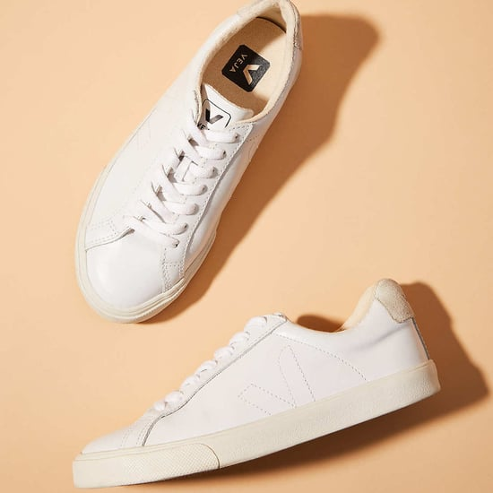 Best Simple and Plain Sneakers