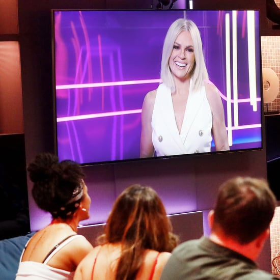 Big Brother 2021 Show Details