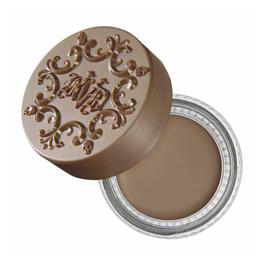 24-Hour Super Brow Long-Wear Pomade