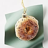 You're My Everything (Bagel) Ornament