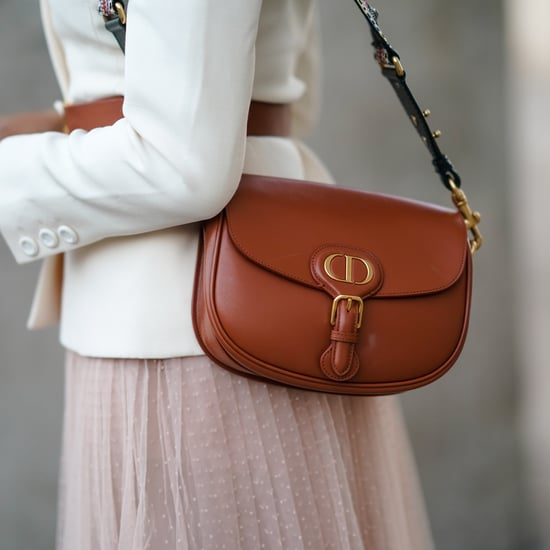 The Best Luxury Designer Handbags to Invest in 2021