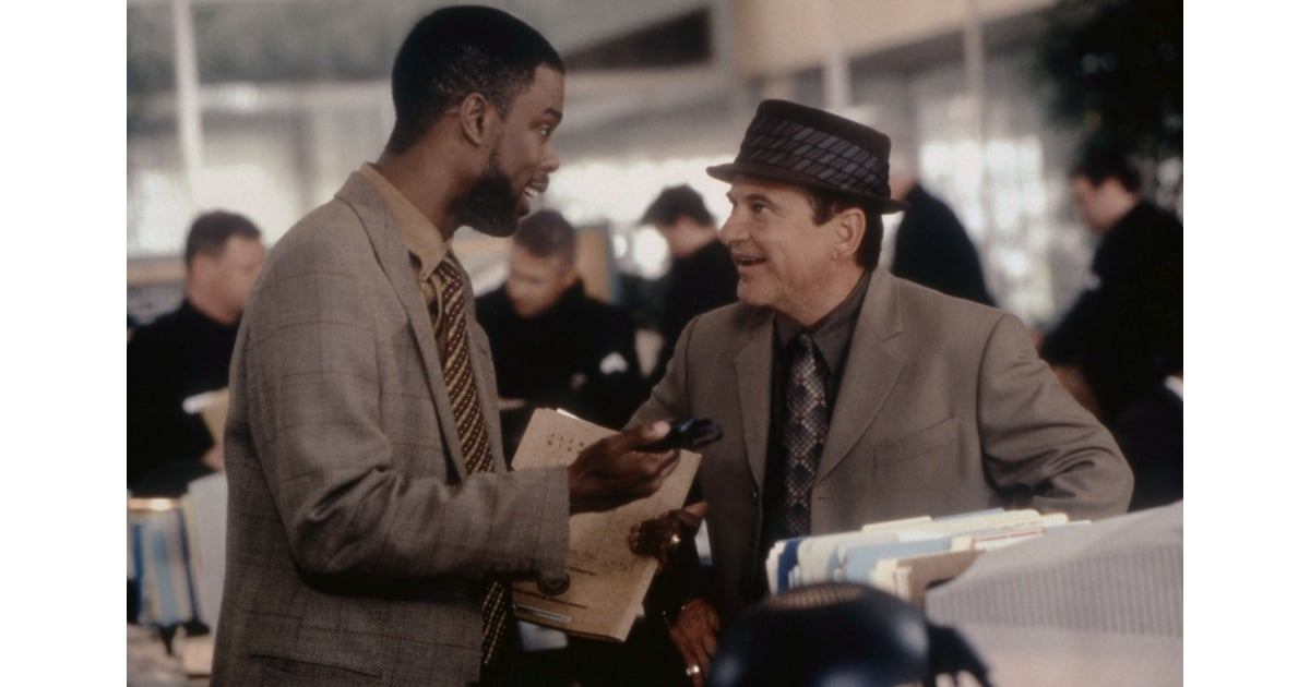 Lethal Weapon 4 1998 These 90s Comedies On Netflix Are All That And A Bag Of Chips Popsugar Entertainment Photo 15
