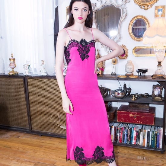 Best Party Dresses From Alice + Olivia