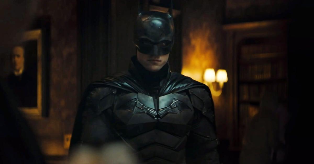 Yep, That's Robert Pattinson's Real Voice in The Batman.jpg