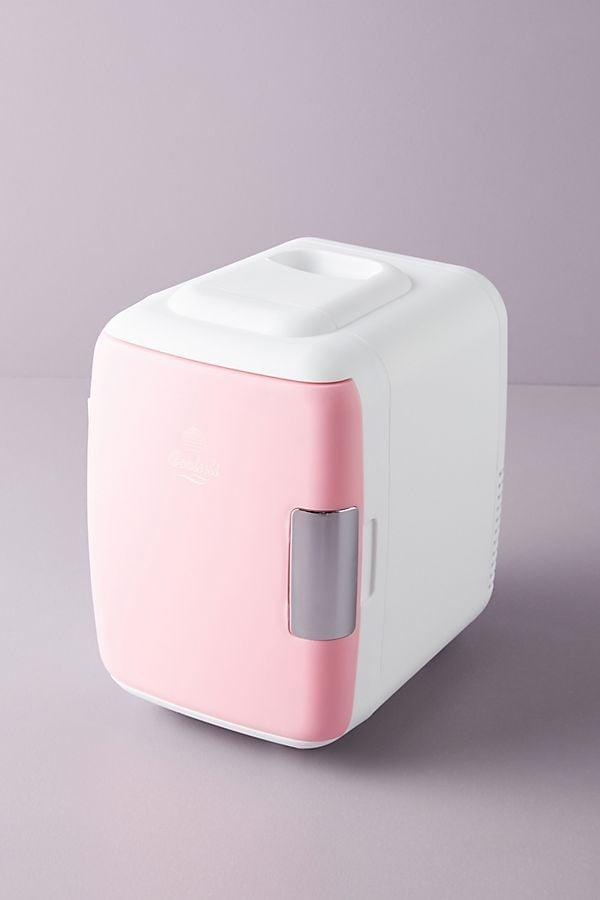 Cooluli Mini Beauty Refrigerator