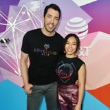 Property Brothers' Drew Scott Might Become a Dad Much Sooner Than You Think