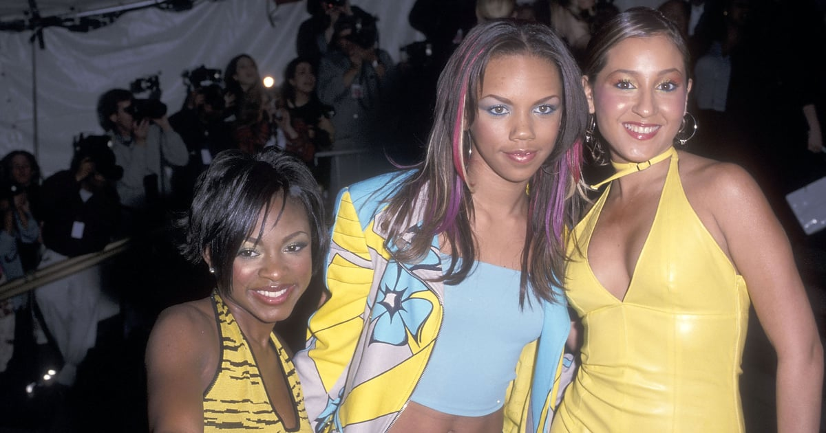 """Naturi Naughton Recalls 3LW Renting a House For MTV Cribs: """"I Was Doing a Fake Cribs"""".jpg"""