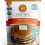 Good Dee's Pancake Mix