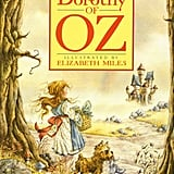 Dorothy of Oz by Roger S. Baum