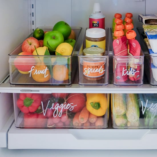 Products to Keep You Organized