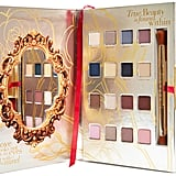 LORAC Disney's Beauty and the Beast PRO Eyeshadow Palette