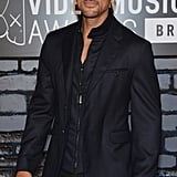 Will Smith is in talks to star in Brilliance, a sci-fi thriller. He would play a federal agent with an exceptional gift for hunting terrorists.