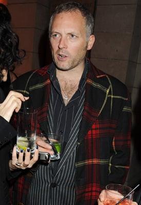 Joe Corre Leaves Agent Provocateur, Fashion News,