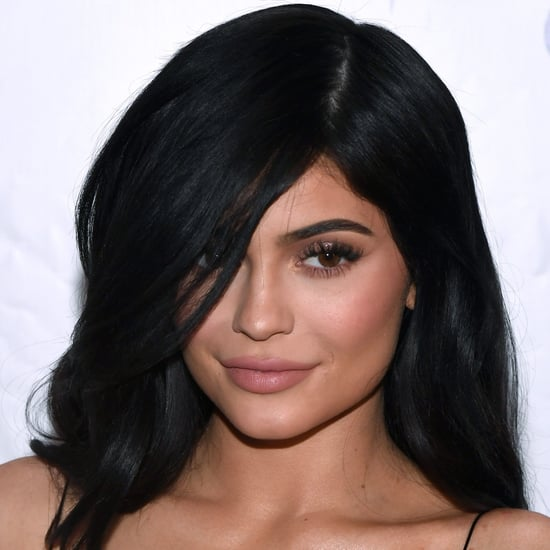 Why Kylie Jenner Got Lip Injections