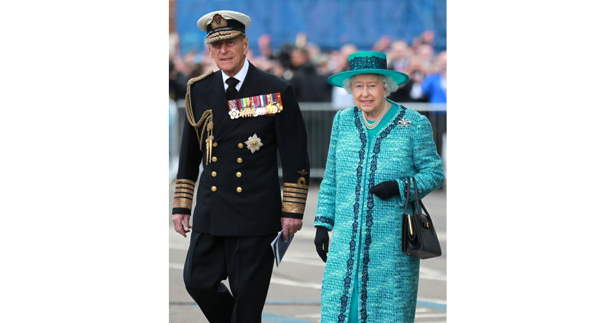 queen elizabeth and prince phillip 3rd cousins dating