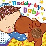 Newborns: Beddy-bye, Baby