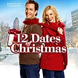12 Dates of Christmas