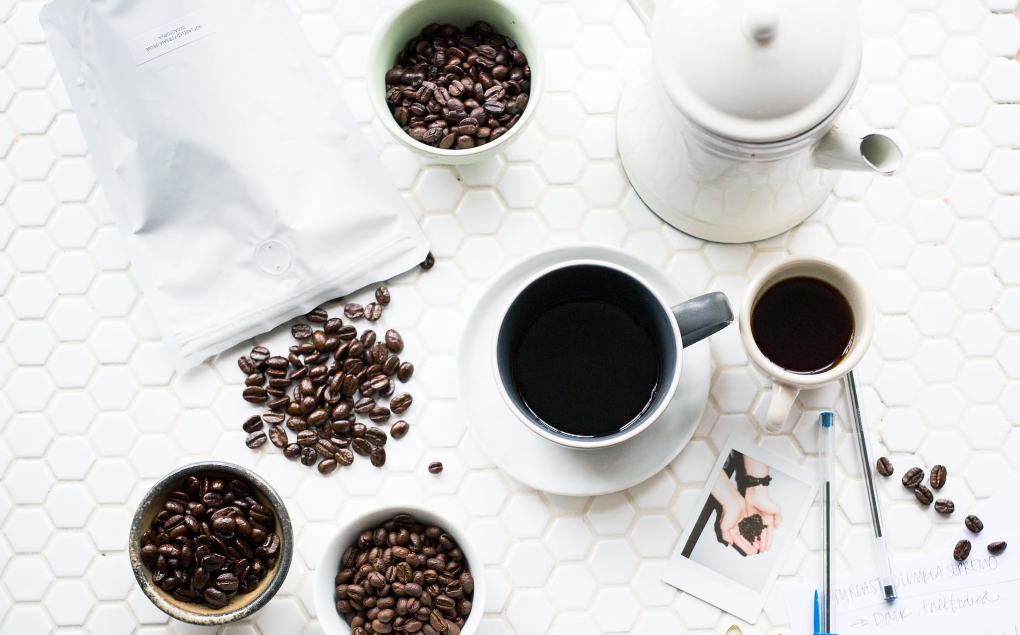 Watch Can Drinking Coffee Increase Metabolism video