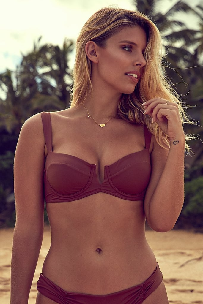 Monday Swimwear Clovelly Bikini