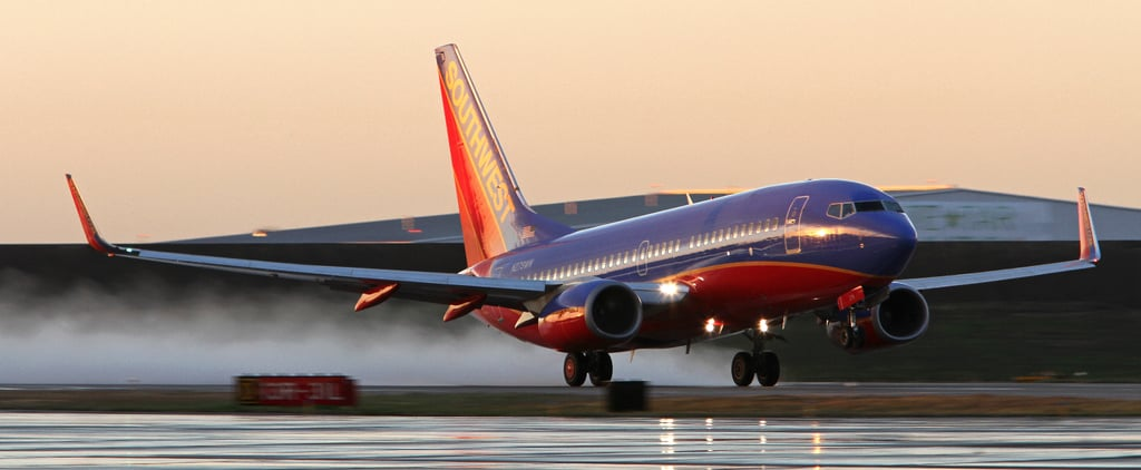 How to Save Money on Southwest Airlines
