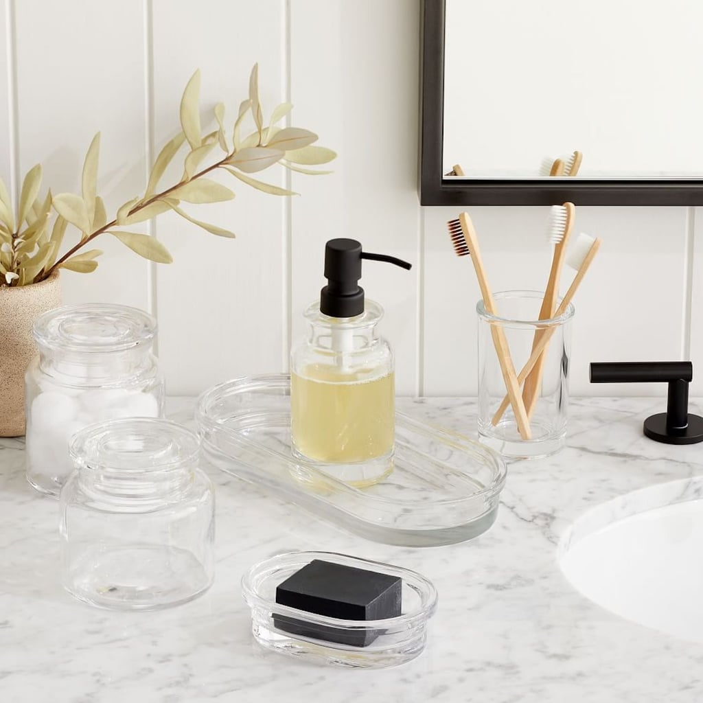 Best Bathroom Products For Minimalists