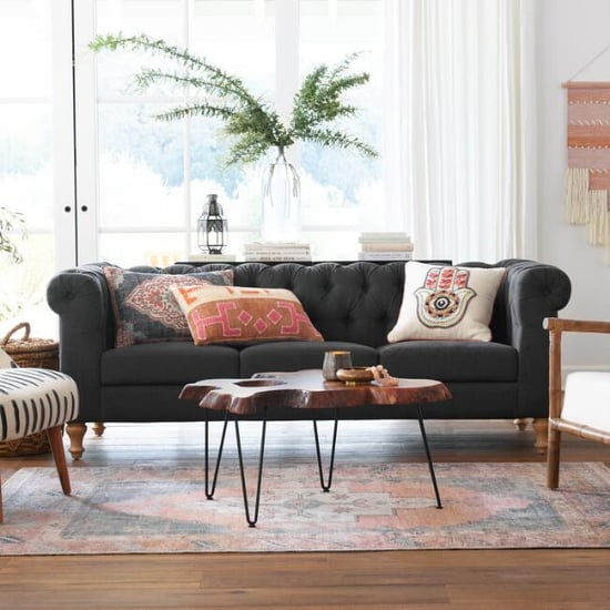 Best Sofas and Couches From World Market