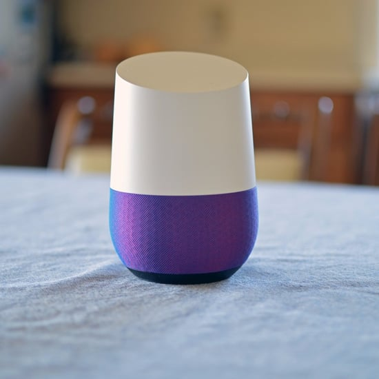 Google Home Tips