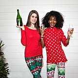 Host an Ugly Sweater Party Together For Your Pals