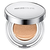 Amorepacific Colour Control Cushion Compact​