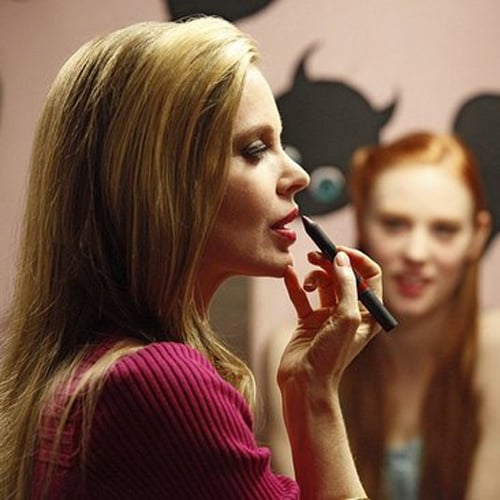 The Best Makeup From the Tarte True Blood Collection
