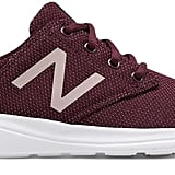New Balance 210 Lifestyle Sneakers