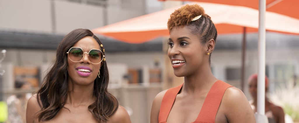 Insecure Renewed For Season 4