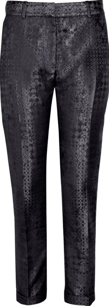 Iris & Ink Fancy Pant ($125)