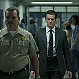 Mindhunter — Available Oct. 13