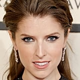 Anna Kendrick's All-Over Sparkle