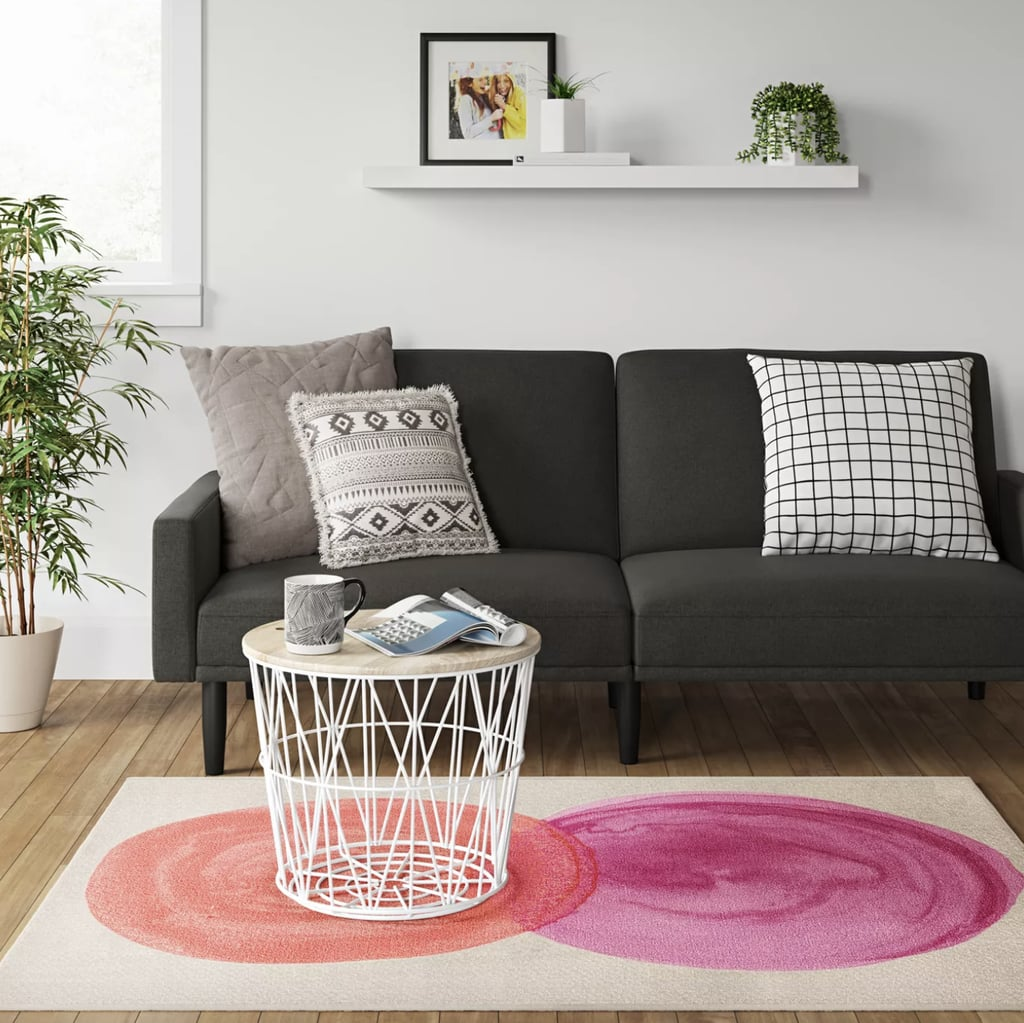 Best Small Space Furniture From Target Popsugar Home Uk