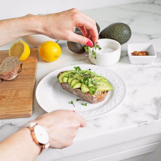 Avo Saver Avocado Storage Product Review