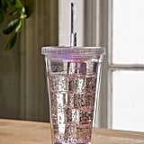 LED Sipper