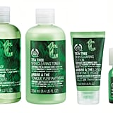 The Body Shop: All Body Shop products are discounted 40 percent at Ulta stores starting Thanksgiving night through Nov. 29.  Devonne by Demi: With any order during Thanksgiving weekend, you'll get free shipping and a free Devonne Helps necklace.  Ciaté: Ciaté's Tree Trinket nail polish ornaments will sell for only $10 at Sephora on Black Friday.