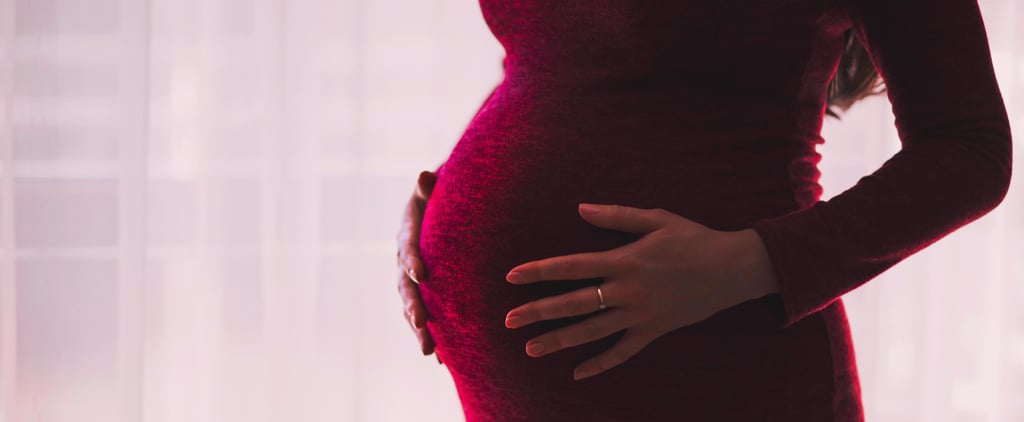 What Makeup Is Safe During Pregnancy?