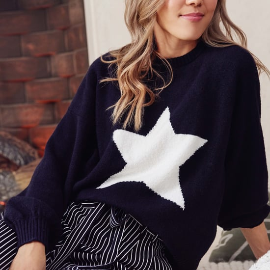 New POPSUGAR at Kohl's Clothing For November 2018