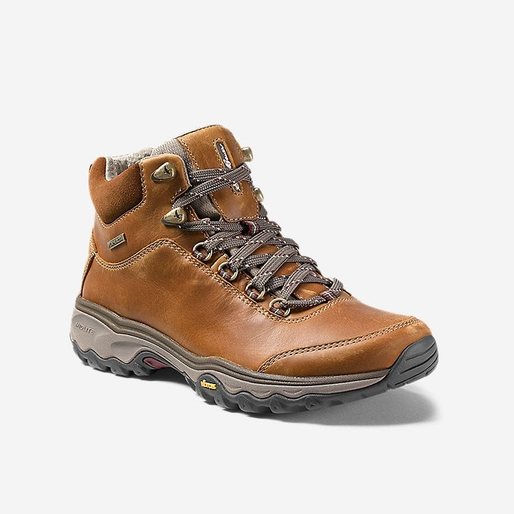 Cairn Mid Hiking Boot