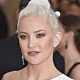 The Pony Facelift as seen on Kate Hudson